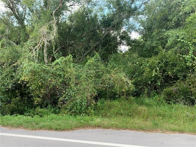 6289 SW Shores Avenue, Arcadia, FL 34266 (MLS #C7422520) :: Premium Properties Real Estate Services