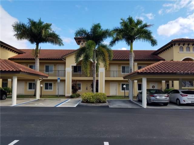 7196 N Plum Tree #324, Punta Gorda, FL 33955 (MLS #C7422547) :: Burwell Real Estate