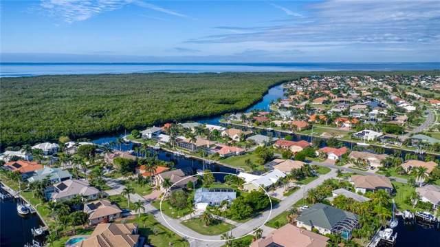 5001 Captiva Court, Punta Gorda, FL 33950 (MLS #C7422558) :: EXIT King Realty
