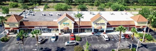 14942 Tamiami Trail, North Port, FL 34287 (MLS #C7422610) :: Sarasota Home Specialists