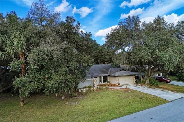 21246 Covington Avenue, Port Charlotte, FL 33952 (MLS #C7422622) :: Burwell Real Estate