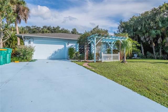 4080 Conestoga Street, Port Charlotte, FL 33948 (MLS #C7422680) :: Dalton Wade Real Estate Group