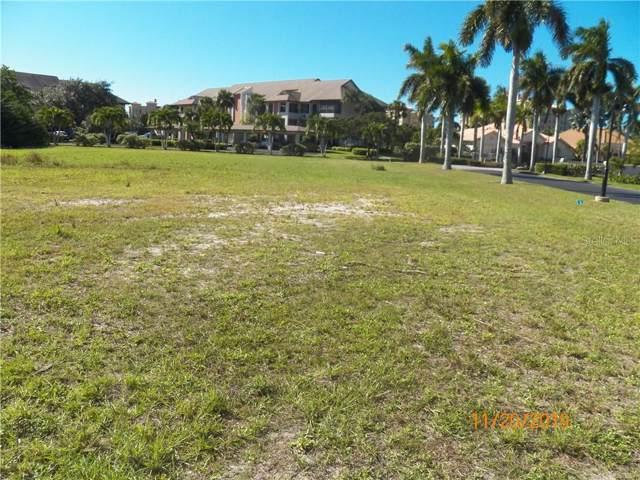 3283 Sugarloaf Key Road, Punta Gorda, FL 33955 (MLS #C7422699) :: 54 Realty