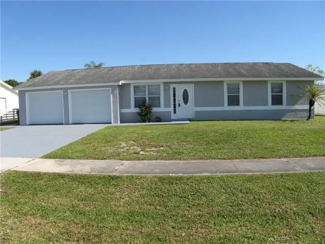 2192 Alton Rd, Port Charlotte, FL 33952 (MLS #C7422712) :: The Heidi Schrock Team
