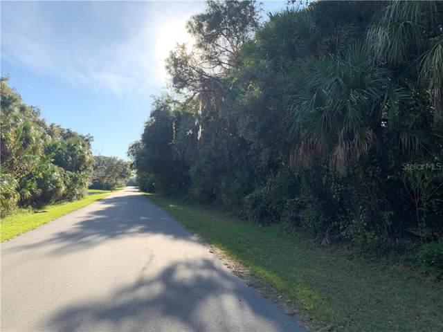 261 Dorman Street, Port Charlotte, FL 33953 (MLS #C7422719) :: Baird Realty Group