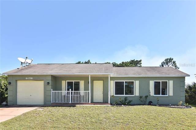 6058 Sheffield Lane, Englewood, FL 34224 (MLS #C7422745) :: The Robertson Real Estate Group
