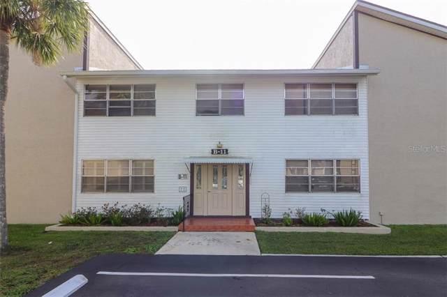 22481 Westchester Boulevard B41, Port Charlotte, FL 33980 (MLS #C7422913) :: The Duncan Duo Team