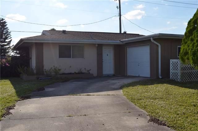 2529 Ednor St, Port Charlotte, FL 33952 (MLS #C7423017) :: Baird Realty Group