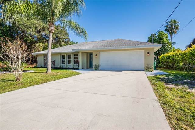 1092 Eppinger Drive, Port Charlotte, FL 33953 (MLS #C7423057) :: The Duncan Duo Team