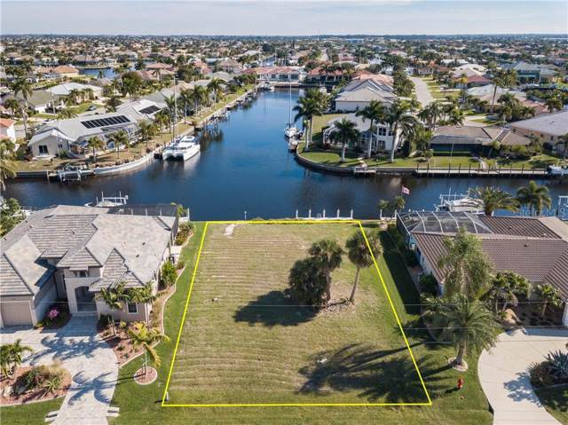 3234 Antigua Drive, Punta Gorda, FL 33950 (MLS #C7423067) :: Premium Properties Real Estate Services