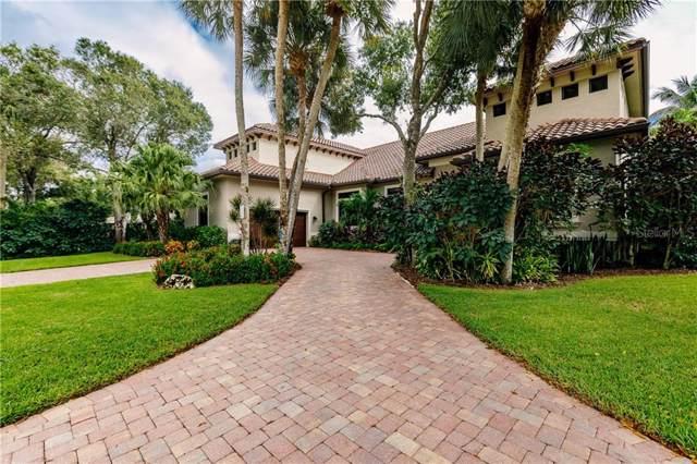27286 Tennessee Street, Bonita Springs, FL 34135 (MLS #C7423088) :: Baird Realty Group