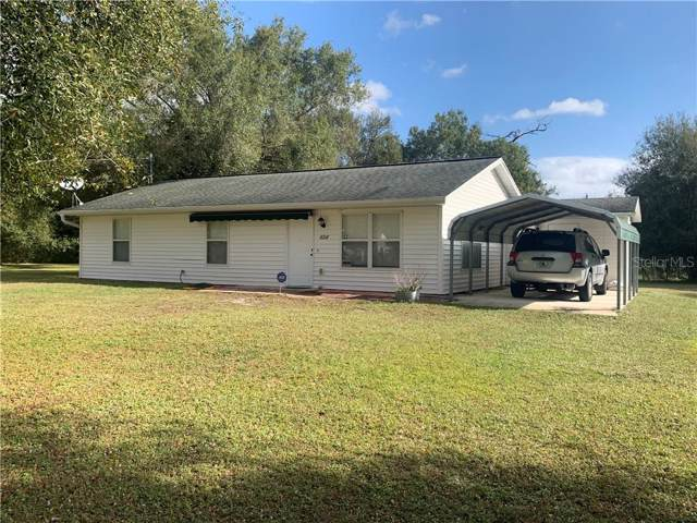 6218 SW Marco Avenue, Arcadia, FL 34266 (MLS #C7423093) :: Medway Realty