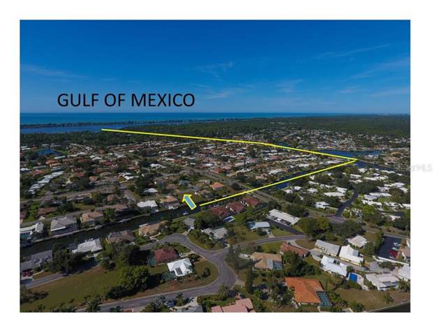 369 Ardenwood Drive, Englewood, FL 34223 (MLS #C7423095) :: McConnell and Associates