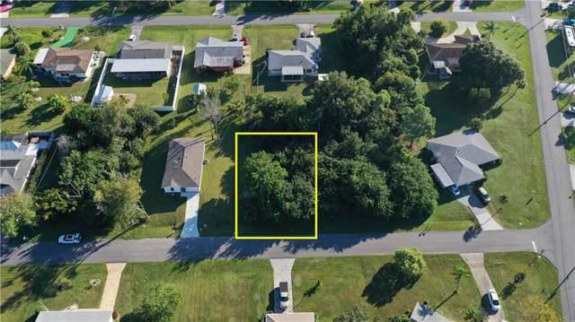 441 Church Avenue, Port Charlotte, FL 33952 (MLS #C7423112) :: Vacasa Real Estate