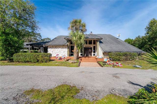 24082 Harborview Road, Port Charlotte, FL 33980 (MLS #C7423143) :: Keller Williams on the Water/Sarasota