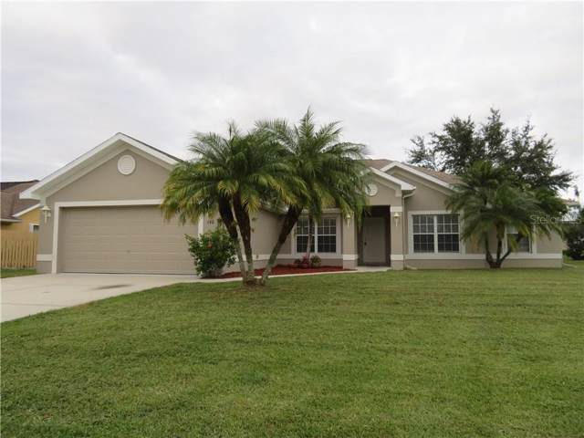 140 Catamaraca Court, Punta Gorda, FL 33983 (MLS #C7423181) :: Delgado Home Team at Keller Williams