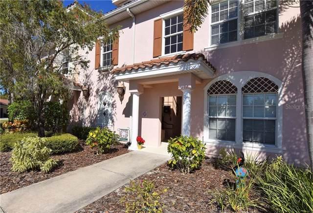 23309 Collina Way #222, Port Charlotte, FL 33980 (MLS #C7423235) :: Delgado Home Team at Keller Williams