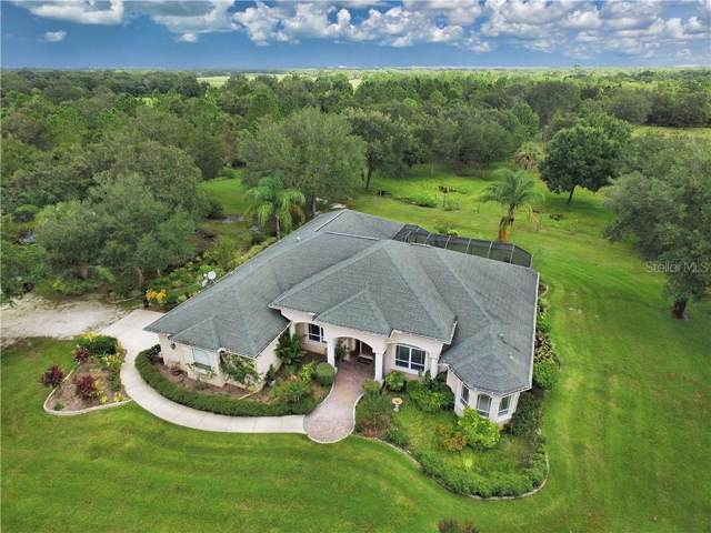 10788 SW Peace River Street, Arcadia, FL 34269 (MLS #C7423256) :: Bustamante Real Estate