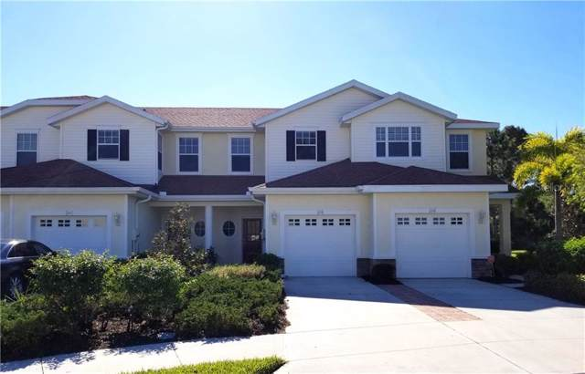 2278 Mulberry Lane, North Port, FL 34289 (MLS #C7423274) :: The Duncan Duo Team