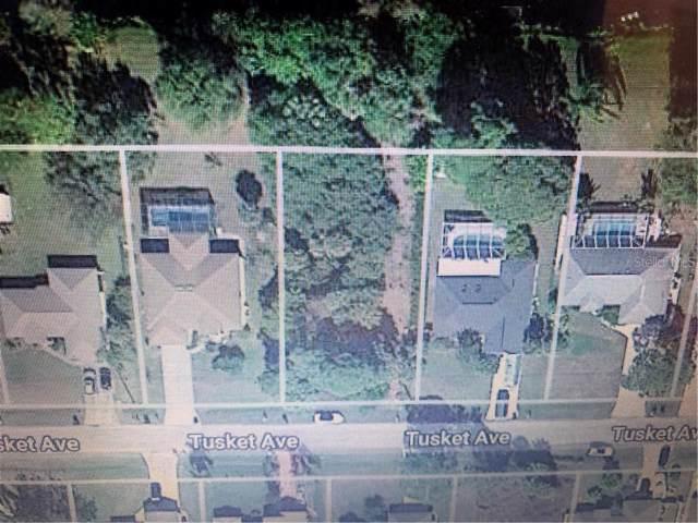 Address Not Published, North Port, FL 34286 (MLS #C7423298) :: Team TLC | Mihara & Associates