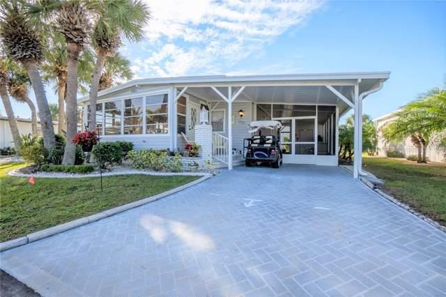 2100 Kings Highway 250 KINGS CT, Port Charlotte, FL 33980 (MLS #C7423325) :: Dalton Wade Real Estate Group