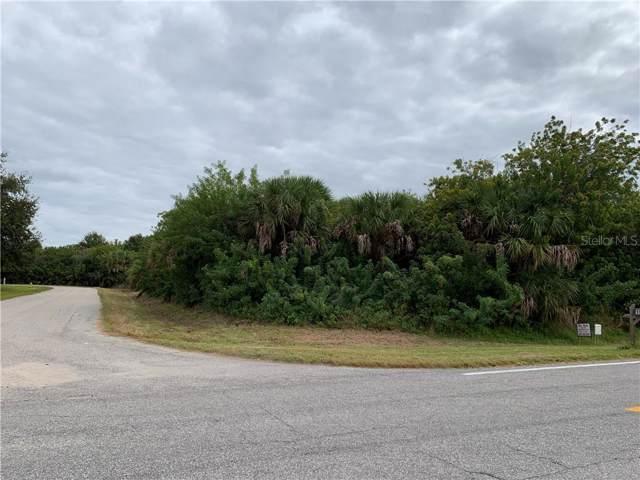 19257 Midway Boulevard, Port Charlotte, FL 33948 (MLS #C7423373) :: Alpha Equity Team