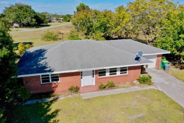 3321 Daytona Drive, Punta Gorda, FL 33983 (MLS #C7423375) :: The Duncan Duo Team