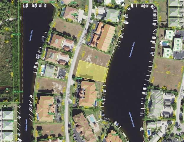 3242 Purple Martin Drive, Punta Gorda, FL 33950 (MLS #C7423386) :: EXIT King Realty