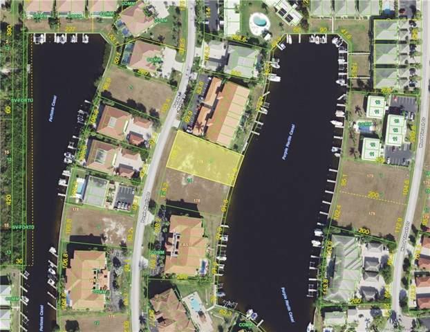 3232 Purple Martin Drive, Punta Gorda, FL 33950 (MLS #C7423400) :: EXIT King Realty