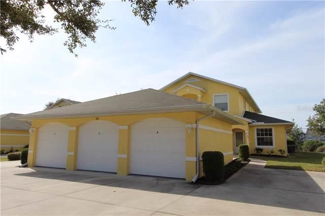 165 Boundary Boulevard 165R, Rotonda West, FL 33947 (MLS #C7423402) :: The BRC Group, LLC