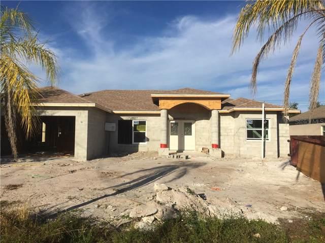 26030 Ocelot Lane, Punta Gorda, FL 33983 (MLS #C7423422) :: EXIT King Realty