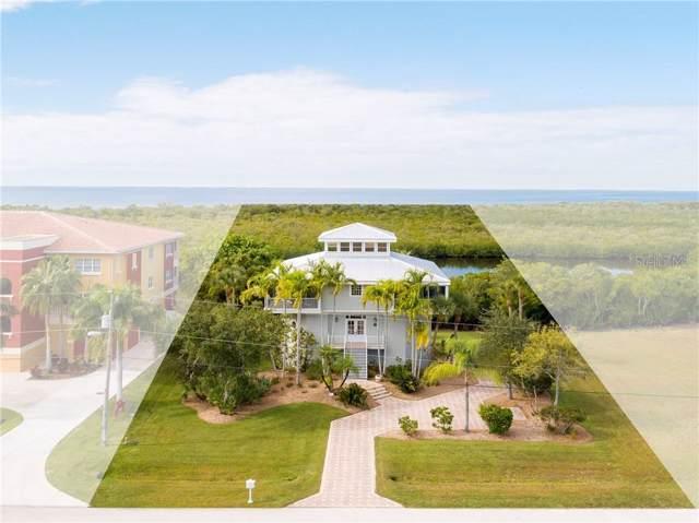 17485 Boca Vista Road, Punta Gorda, FL 33955 (MLS #C7423436) :: Armel Real Estate