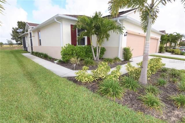 8802 Tuscany Isles Drive, Punta Gorda, FL 33950 (MLS #C7423446) :: Real Estate Chicks