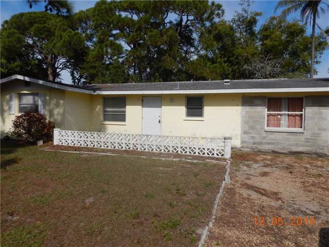60 Virginia Court, Englewood, FL 34223 (MLS #C7423474) :: Prestige Home Realty