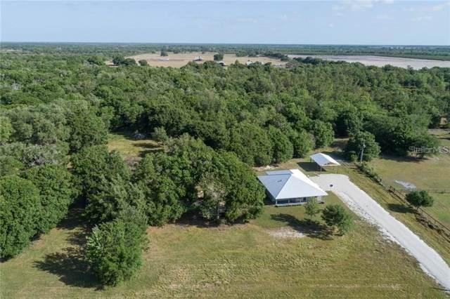 7308 Cloud Nine Ranch, Ona, FL 33865 (MLS #C7423485) :: The Duncan Duo Team