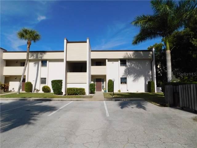 3230 White Ibis Court A2-3, Punta Gorda, FL 33950 (MLS #C7423490) :: The Duncan Duo Team