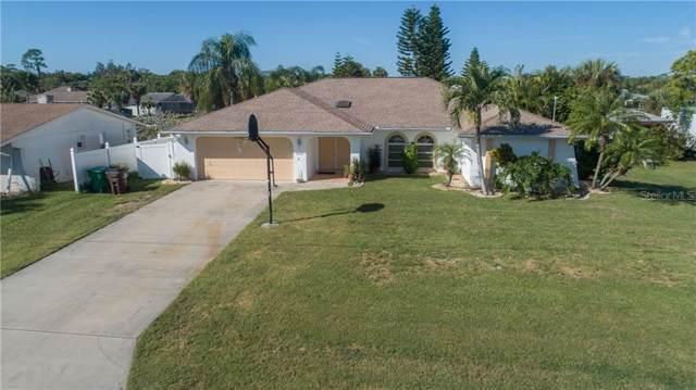 18478 Alphonse Circle, Port Charlotte, FL 33948 (MLS #C7423494) :: Prestige Home Realty