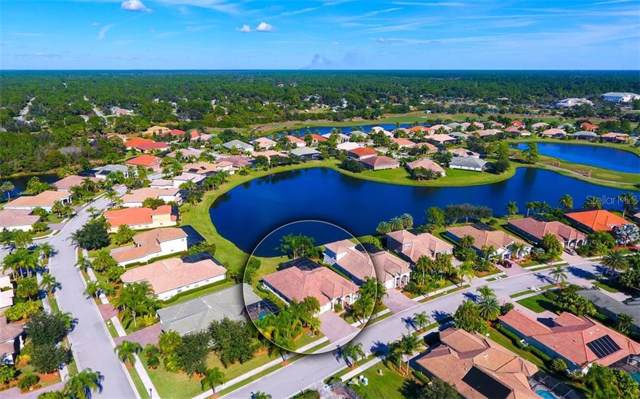 5440 Waterview Drive, North Port, FL 34291 (MLS #C7423589) :: The Duncan Duo Team