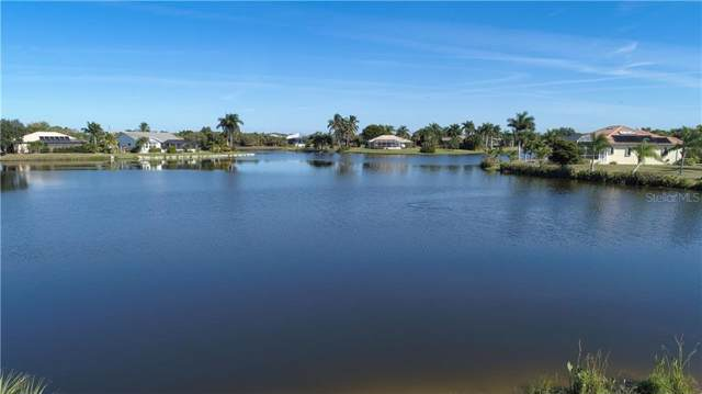 16446 Pyreness Lane, Punta Gorda, FL 33955 (MLS #C7423600) :: Armel Real Estate