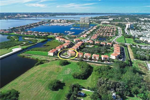 1316 3RD STREET Circle E, Palmetto, FL 34221 (MLS #C7423894) :: Team Bohannon Keller Williams, Tampa Properties