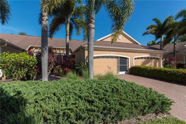4800 Turnberry Circle, North Port, FL 34288 (MLS #C7423969) :: Team Bohannon Keller Williams, Tampa Properties