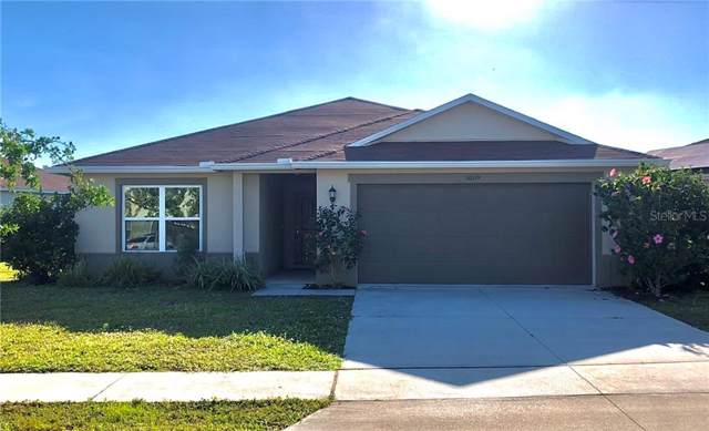 10119 Winding River Road, Punta Gorda, FL 33950 (MLS #C7424011) :: Rabell Realty Group