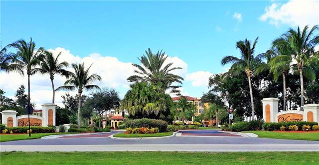 96 Vivante Boulevard #9627, Punta Gorda, FL 33950 (MLS #C7424039) :: Premium Properties Real Estate Services