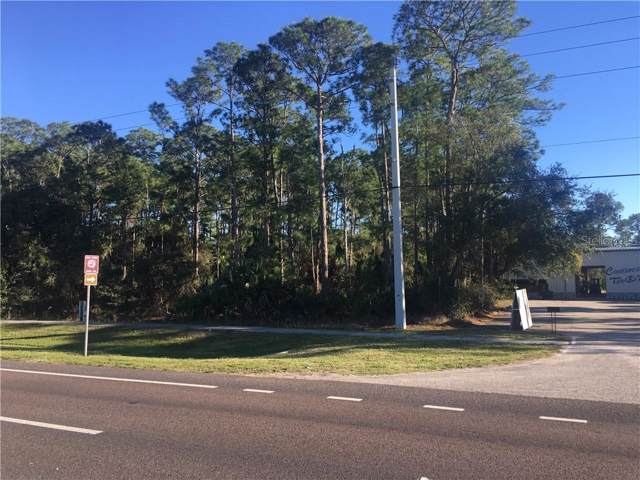 2120 El Jobean Road, Port Charlotte, FL 33948 (MLS #C7424090) :: Rabell Realty Group