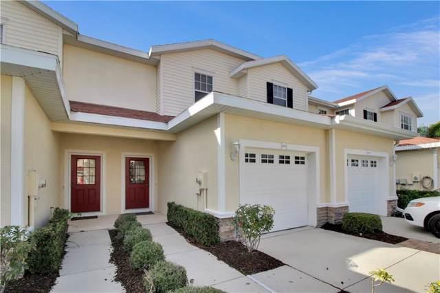 1091 Jonah Drive, North Port, FL 34289 (MLS #C7424138) :: Remax Alliance