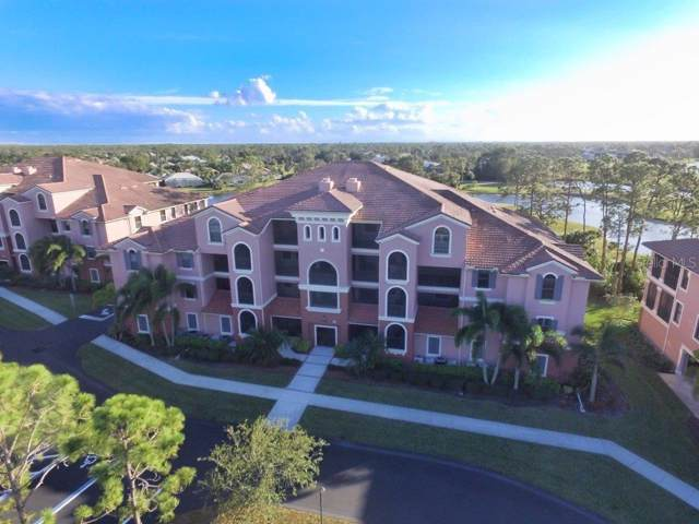 24399 Baltic Avenue #102, Punta Gorda, FL 33955 (MLS #C7424339) :: Armel Real Estate