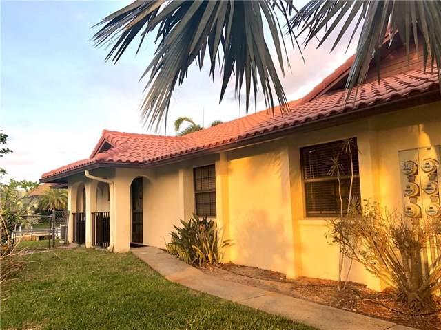 2732 Magdalina Drive A, Punta Gorda, FL 33950 (MLS #C7424360) :: The Figueroa Team