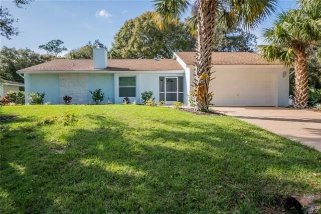 1149 Zinnea Street, Port Charlotte, FL 33952 (MLS #C7424391) :: Cartwright Realty