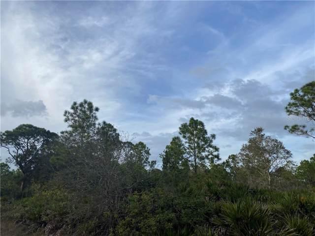 13452 Carousel Drive, Punta Gorda, FL 33955 (MLS #C7424396) :: Bustamante Real Estate