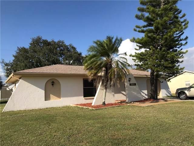20224 Midway Boulevard, Port Charlotte, FL 33952 (MLS #C7424413) :: Cartwright Realty